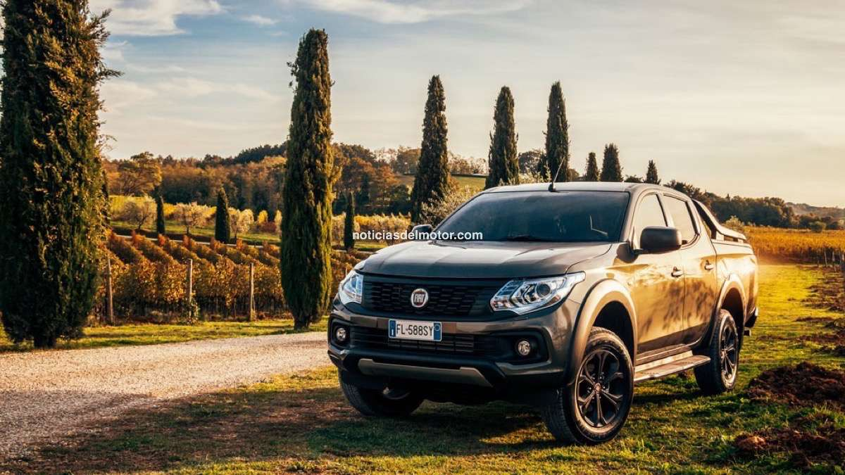 Fiat-Professional_Fullback-Cross