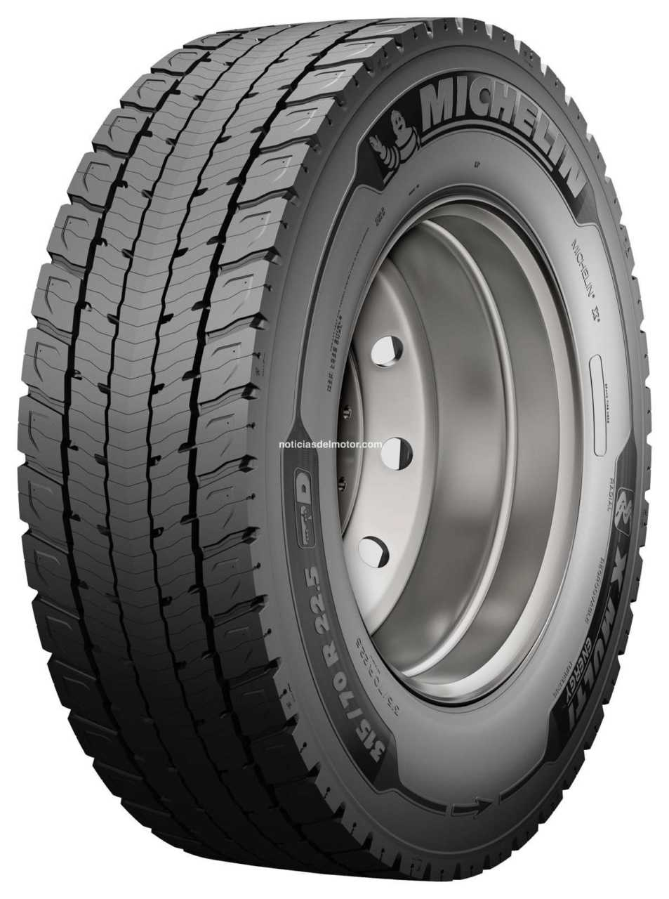 MICHELIN-X-MULTI-ENERGY